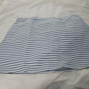 Lane Bryant Skirt plus size